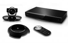 如何选择视频会议设备?