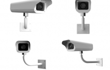 安防视频监控行业未来发展如何