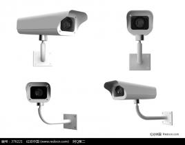 室外 监控-万博手机网页版网址安防监控万博登陆公司