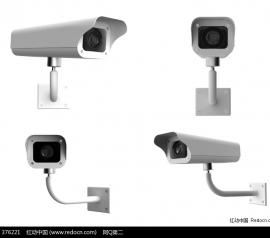 岳阳室外 监控-万博手机网页版网址安防监控万博登陆公司