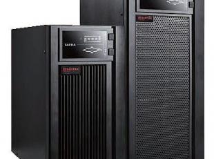 UPS电源-万博手机网页版网址万博客户端系统集成公司