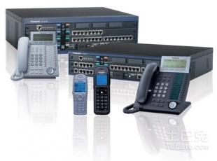 程控交换机-万博手机网页版网址万博客户端万博登陆公司