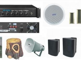 霍尼韦尔TK-AUDIO迪科欧背景音乐设备-万博手机网页版网址智能化万博登陆公司