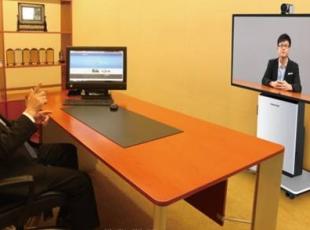 视频会议-万博手机网页版网址安防监控万博登陆公司