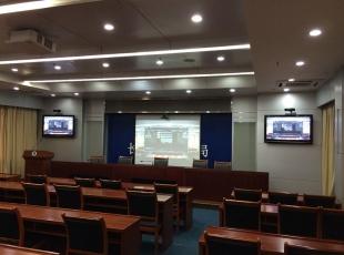 视频会议系统-万博手机网页版网址安防监控万博登陆公司