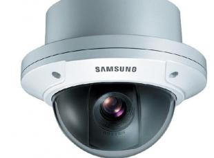 视频监控高清球机-万博手机网页版网址安防监控万博登陆公司