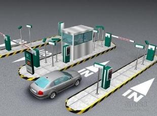 停车场出入口道闸-万博手机网页版网址智能化万博登陆公司