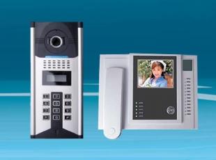 楼宇对讲系统万博登陆-万博手机网页版网址智能化万博登陆公司