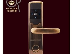 客房门锁-万博手机网页版网址智能化万博登陆公司